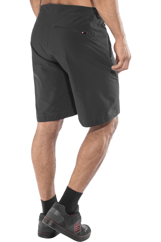 Löffler Comfort CSL Bike Shorts Herren schwarz online kaufen bei ... dbda17bf6e